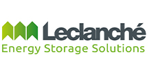 Lechanche Logo