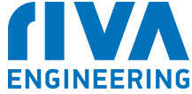 Riva Engineering
