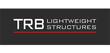 TRB Lightweight Structures